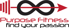 The Purpose Fitness