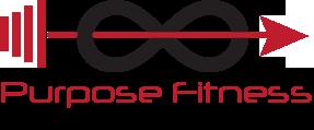 The Purpose Fitness
